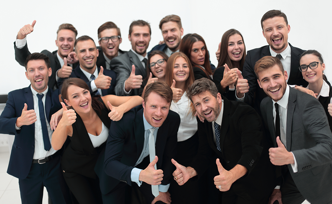 Preferred CFO Salt Lake City Utah Outsourced CFO Services