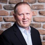 Troy Skabelund Preferred CFO