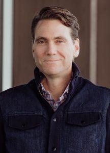 Kyle Hill Consulting CFO Preferred CFO Bio