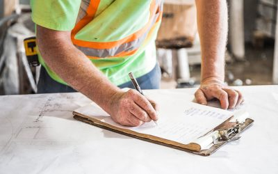7 Most Common Financial Mistakes Construction Companies Make