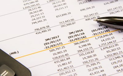 What is Cash Flow and Why Is It So Important?