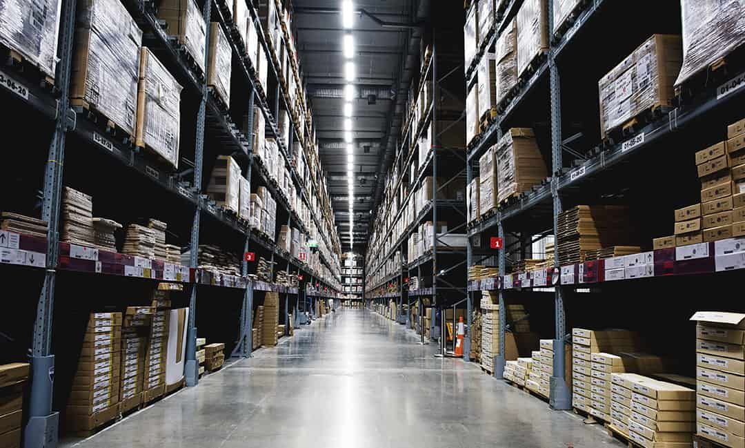 5 Common Pitfalls When Financing Inventory