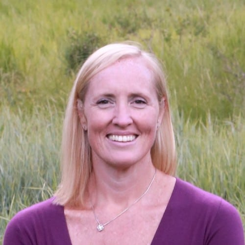 Jill Tavey CFO at Preferred CFO