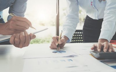 7 Essential Financial Tools Every CEO Needs