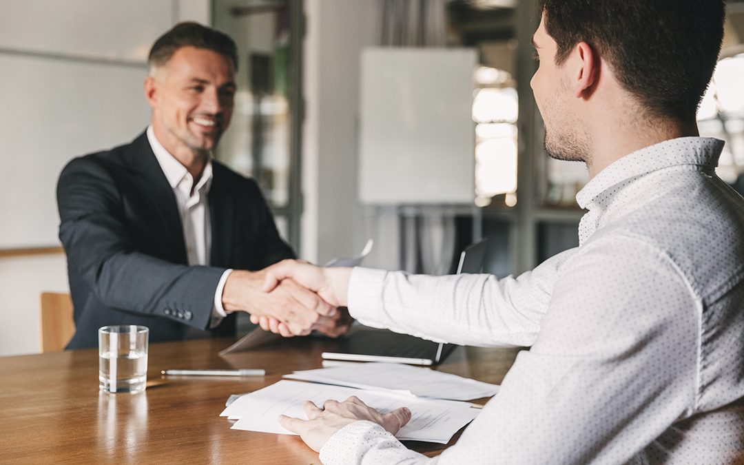 5 Hiring Tips from a CFO That Will Save You Time & Money