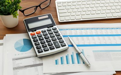 Accrual Accounting vs. Cash Basis Accounting