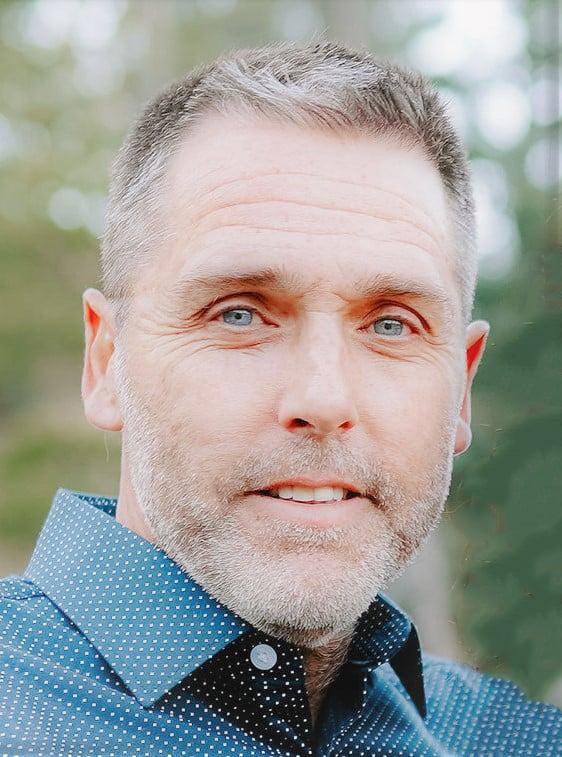 Curtis Bigelow Fractional CFO in Utah for Preferred CFO