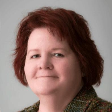 Brenda Rees Outsourced Controller Preferred CFO