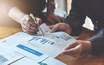 7 Common Financial Modeling Mistakes
