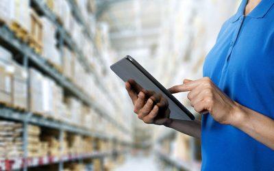 Inventory Strategies to Enhance Profits